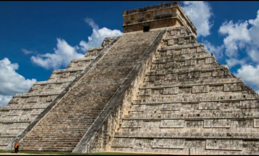 organizacion politica de los aztecas 1