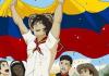 Aprende todo sobre el Periodo de la Independencia Colombiana