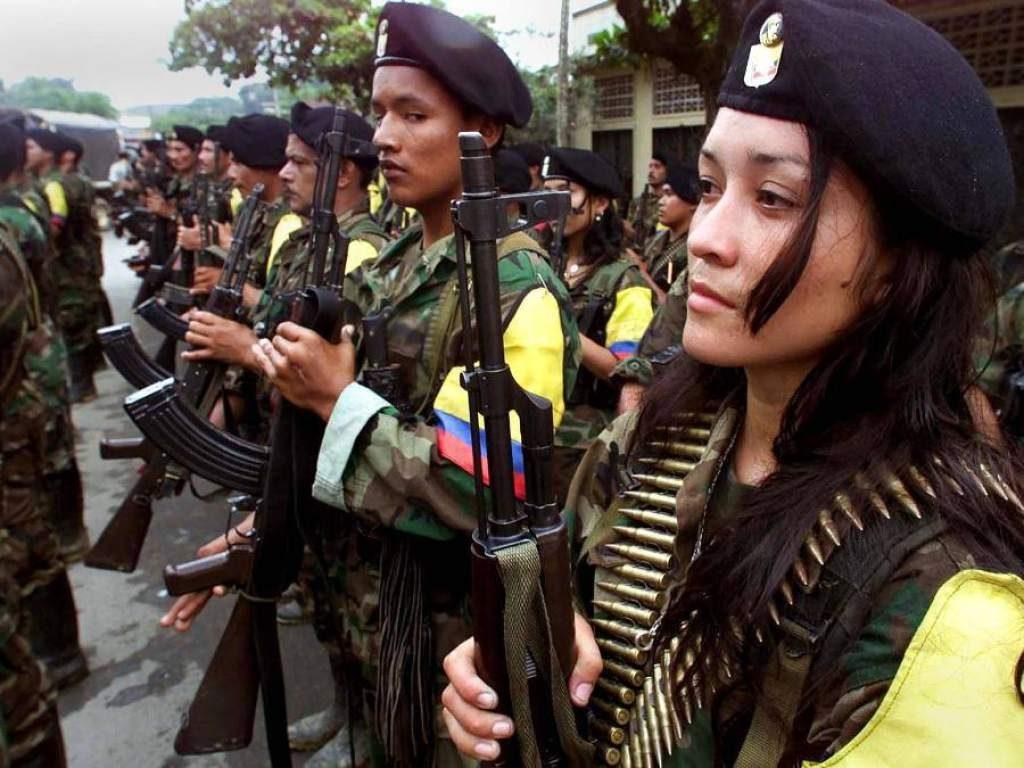 periodo de la independencia colombiana