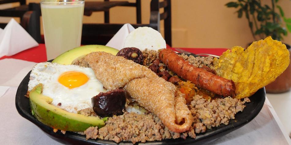 platos tipicos de colombia 2