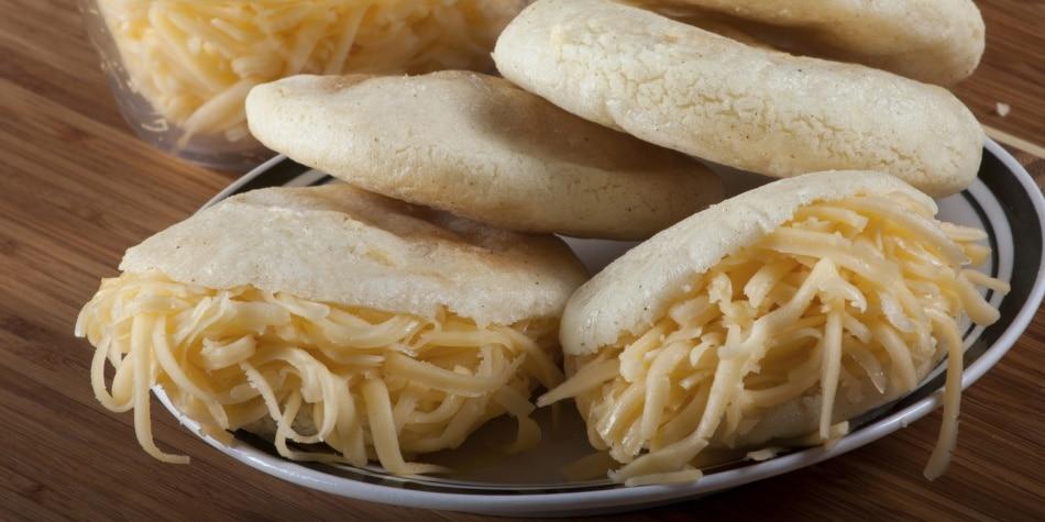 platos tipicos de colombia 3