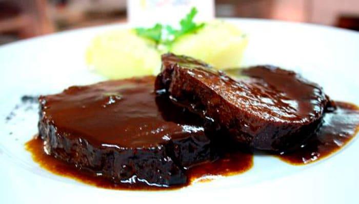 platos tipicos de colombia 4