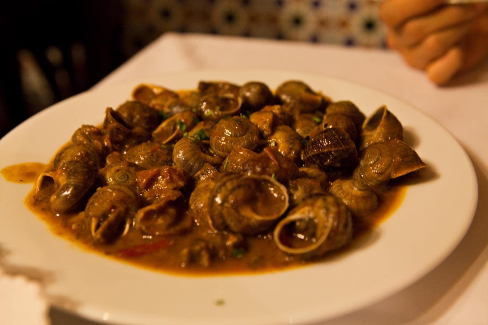 platos tipicos de colombia 9