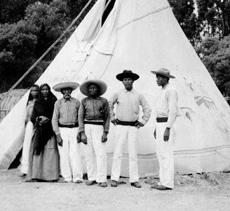 Aprende todo sobre el pueblo Yaqui en este artículo