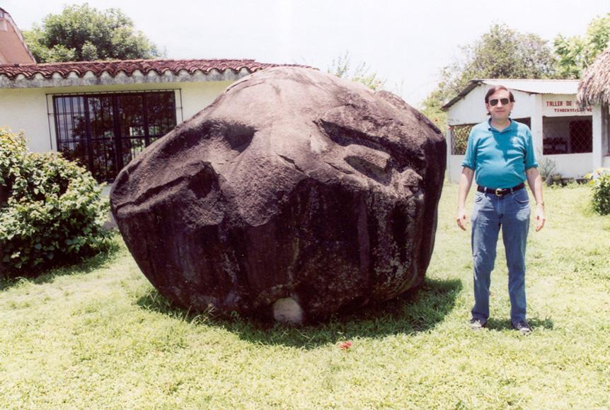 san lorenzo tenochtitlan 1