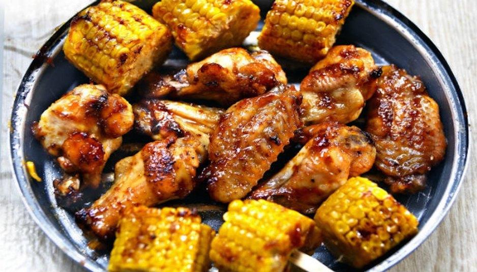 sudado de pollo 2
