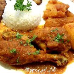 sudado de pollo 3