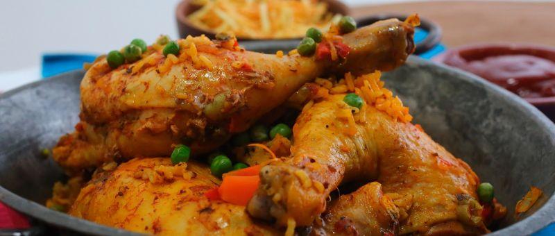 sudado de pollo 5