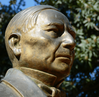 Benito Juárez: Quién fue, dónde nació, historia y mucho más