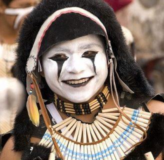Chichimecas: historia, significado, ubicación y mucho más