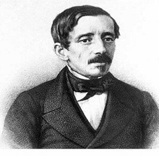 Manuel Ascencio Segura: Quién fue, características, obras y más