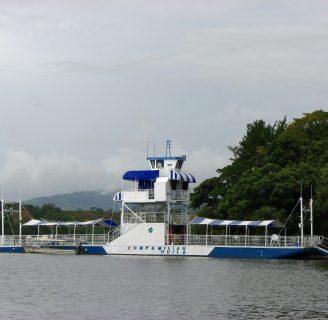 Descubre todo sobre las Represas de Colombia y sus aportes