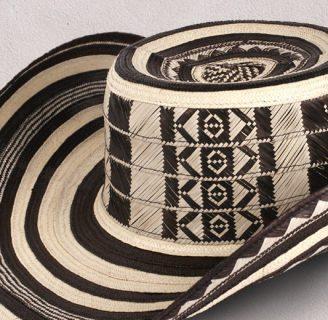 Aprende todo sobre el Sombrero Paisa y lo que representa