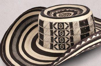 Sombrero Paisa