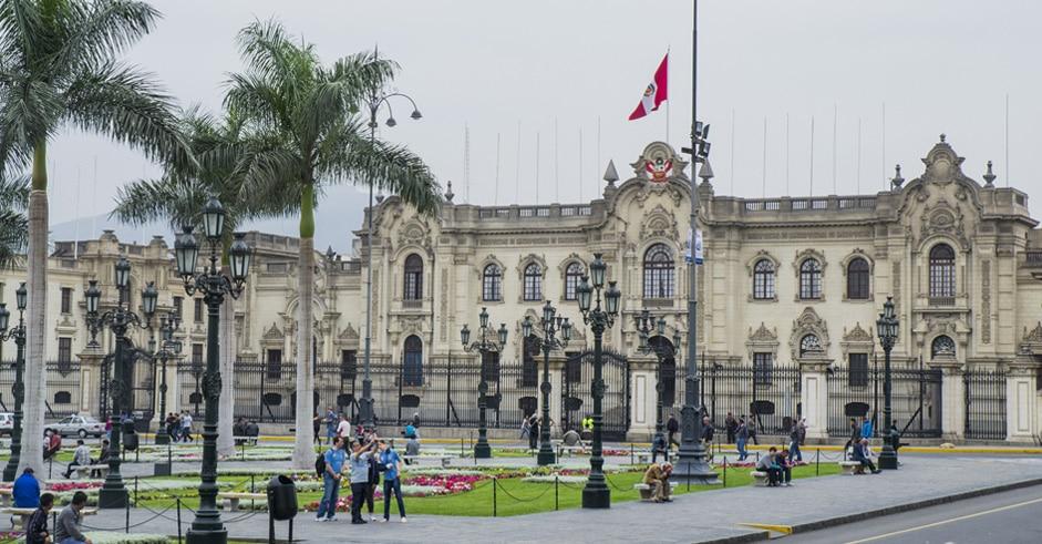 confederacion peru boliviana 2