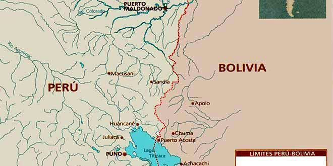 conferencia peru boliviana 3