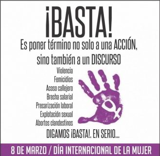 Aprende todo sobre el Día de la Mujer en Colombia y su lucha