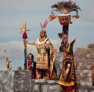 Incas del Perú: Origen, historia, quiénes fueron y más