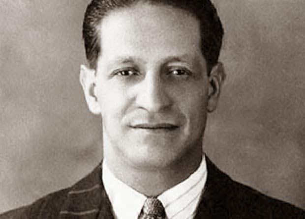 Jorge Eliécer Gaitán 1