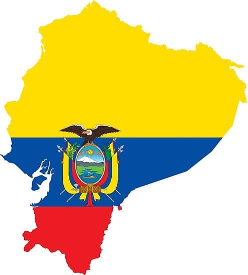 Perú republicano