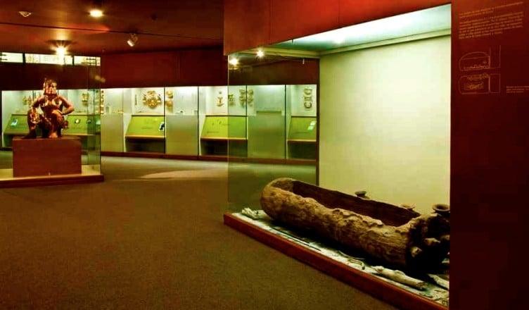 museos de cali 1