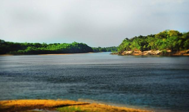 rios de colombia 1