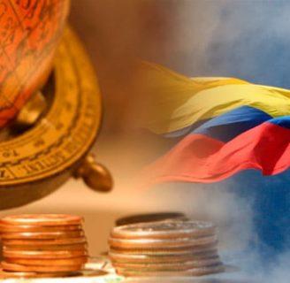 Sectores económicos de Colombia: Qué son, características, y más
