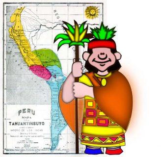 Tahuantinsuyo: Origen, qué es, historia, conquista y más