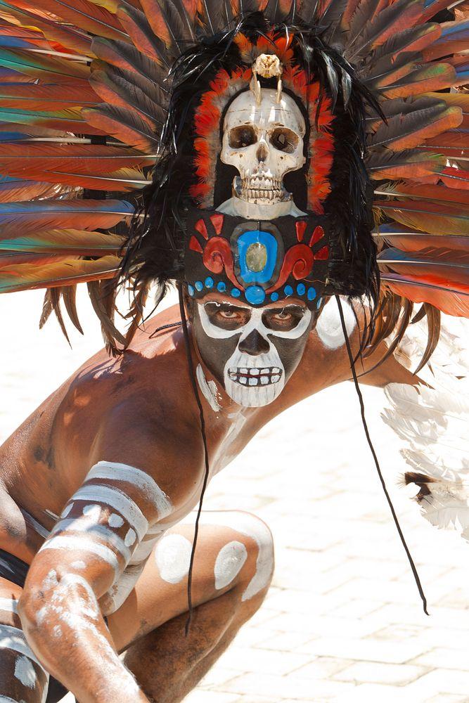 tradiciones maya 2