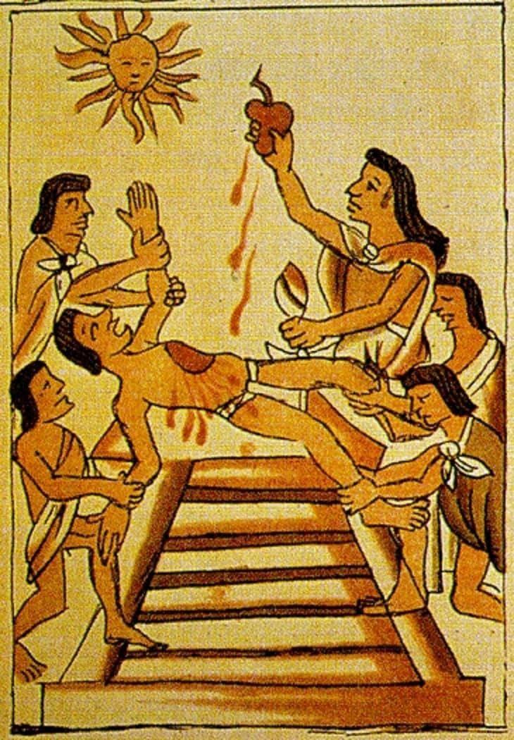 tradiciones maya 3