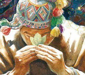 Tradiciones Maya, y rituales lo que aún desconoce de ellas