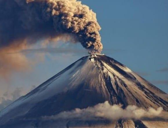 volcanes de colombia 1