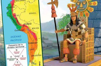 13 Incas