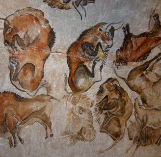 Arte rupestre: Qué es, origen, historia y mucho más