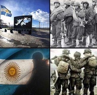 Guerra de las Malvinas: Historia, causas, consecuencias y más