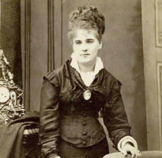 Aprenda todo sobre Marieta de Veintimilla y quién fue