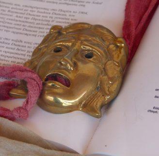 Teatro Clásico: Qué es, origen, historia y más
