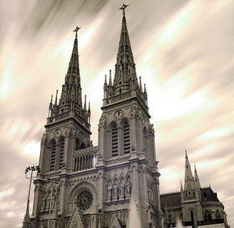 Arquitectura gótica: Definición, características, arte y más