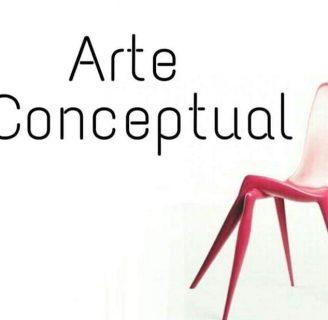 Arte conceptual: historia, definición, significado y más