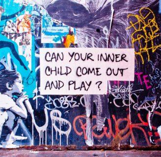 Arte urbano: Que es, origen, historia y mucho más