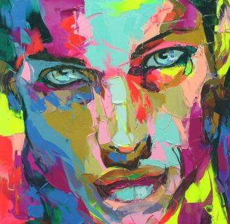 Arte vanguardista: Que es, características, tipo y más