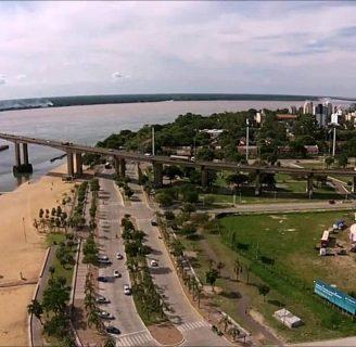 Descubre todo acerca de la ciudad de Corrientes