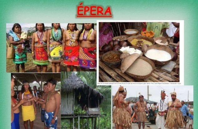epera