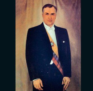 Galo Plaza Lasso: Biografía, Vida Política y más