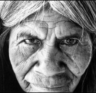 Indios tobas: historia, características, costumbre y más