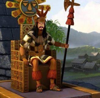 Aprende todo sobre Inkarri, historia, mitos y mucho más