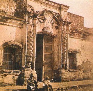 Casa de Tucumán: Qué es, ubicación, original, dueña y más