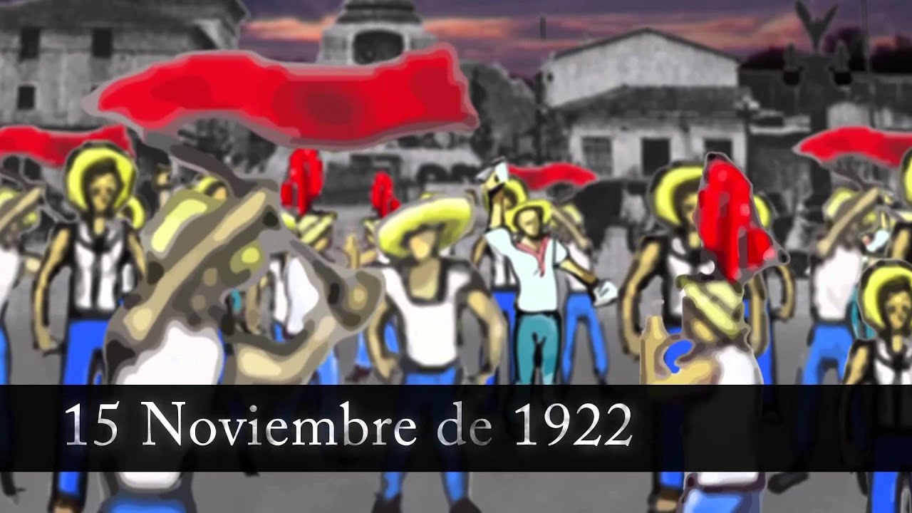15 de noviembre de 1922