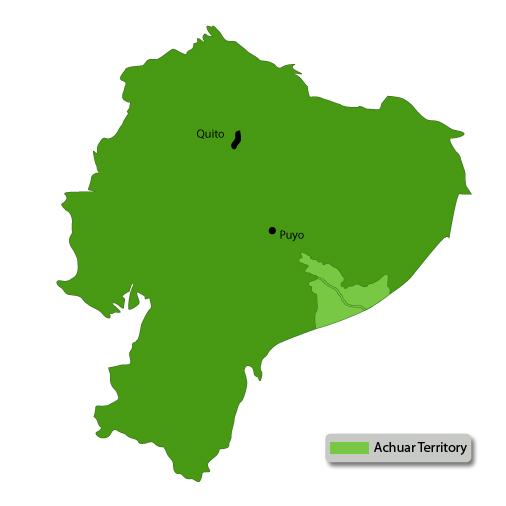 Achuar