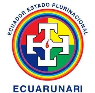 Descubre todo sobre la Ecuarunari y su historia
